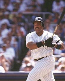 File:Cecil Fielder.jpg