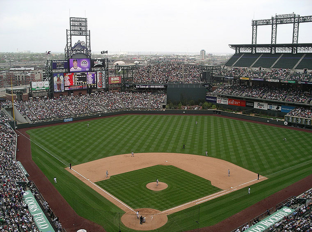 File:Coors Field.png