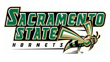 File:Sacramento State.png