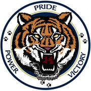 Stillman Tigers