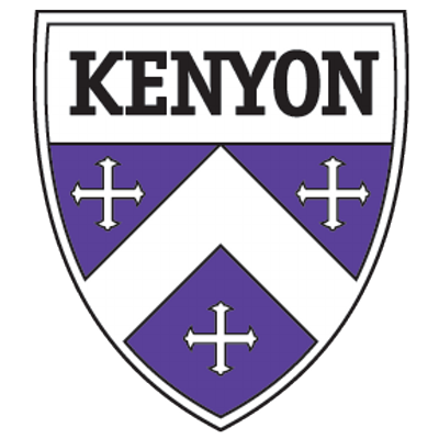 File:Kenyon 400x400 .png