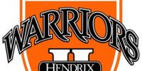 Hendrix Warriors