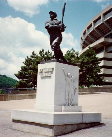 File:Wagner statue 930606.JPG