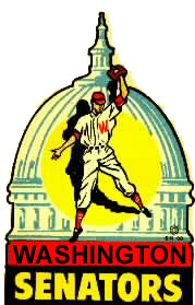 File:WashintonSenators.jpg