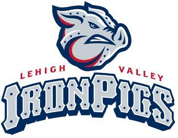 File:Lehigh Valley Iron Pigs.jpg