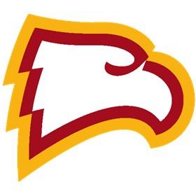 File:Winthrop Eagles.jpg