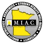 MIAC Web Banner Badge Bold Impact