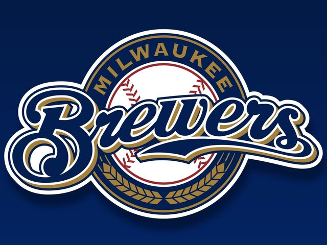 File:Brewers logo.jpg
