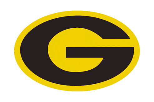 File:Grambling Tigers.jpg