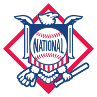 NationalLeague