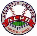 File:AtlanticLeague.JPG