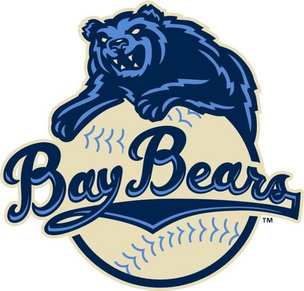 File:Mobile BayBears.jpg