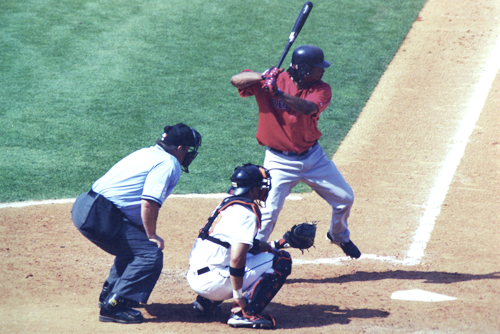 File:Ramirez at bat4.png