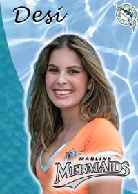 File:Desi 2004 Marlins Mermaids.jpg