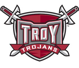 File:Troy Trojans.jpg