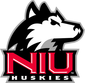 File:Northern Illinois Huskies.jpg