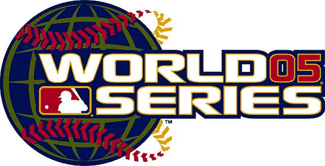 File:World Series Logo 2005.png