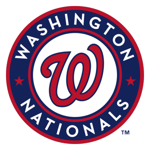 File:WashingtonNationals.png