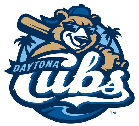 File:Daytona Cubs.png
