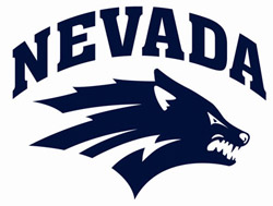 File:Nevada Wolf Pack.jpg