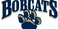 Pittsburgh-Greensburg Bobcats
