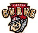 Altoona Curve