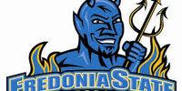 Fredonia State Blue Devils