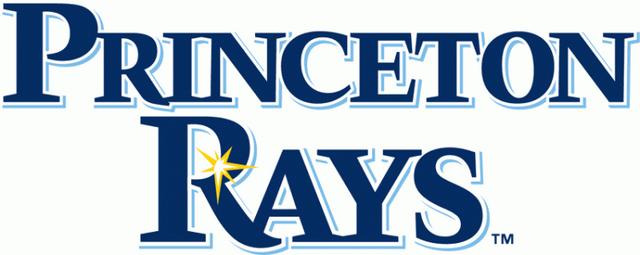 File:Princeton Rays.PNG