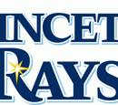 Princeton Rays