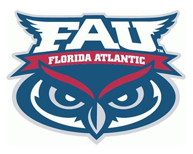 File:Florida Atlantic Owls.jpg