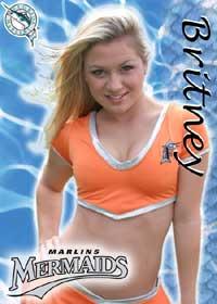 File:Britney 2004 Marlins Mermaids.jpg