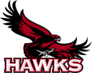 Saint Josephs Hawks