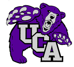 File:Central Arkansas Bears.jpg