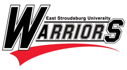 File:East Stroudsburg Warriors.jpg