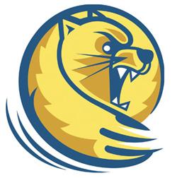 File:Lander Bearcats.jpg