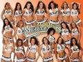 2006 Marlins Mermaids.jpg