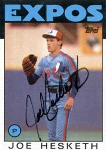File:Joe hesketh autograph.jpg