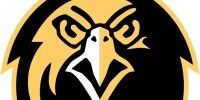 Pfeiffer Falcons