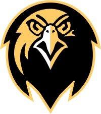 File:Pfeiffer Falcons.jpg