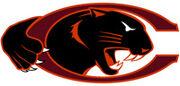 Claflin Panthers