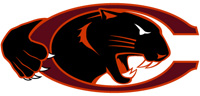 File:Claflin Panthers.jpg