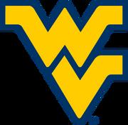 West Virginia Mountaineersd