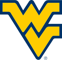 File:West Virginia Mountaineersd.png
