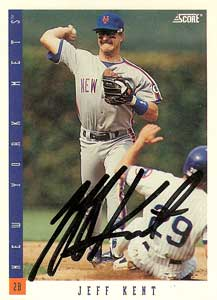 File:Jeff kent autograph.jpg
