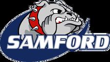 File:Samford Bulldogs.png