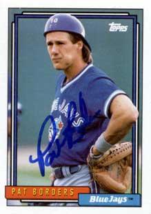 File:Pat borders autograph.jpg