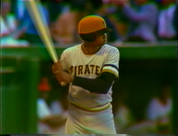 File:1971 All Star Dock Ellis Batting Helmet.png