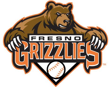 File:Fresno Grizzlies.jpg