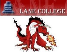 File:Lane Dragons.jpg