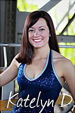 File:Katelyn D. 2010 Diamond Dancers.jpg